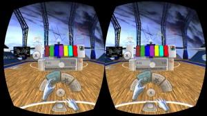 experiment_screen_5-8
